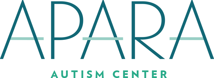 Apara Center for Autism Therapy