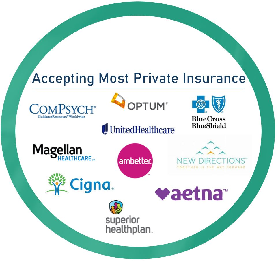 Private Insurance Accepted for ABA Therapy at Apara Autism Center