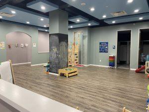 ABA Therapy Services in Katy, Houston, Texas